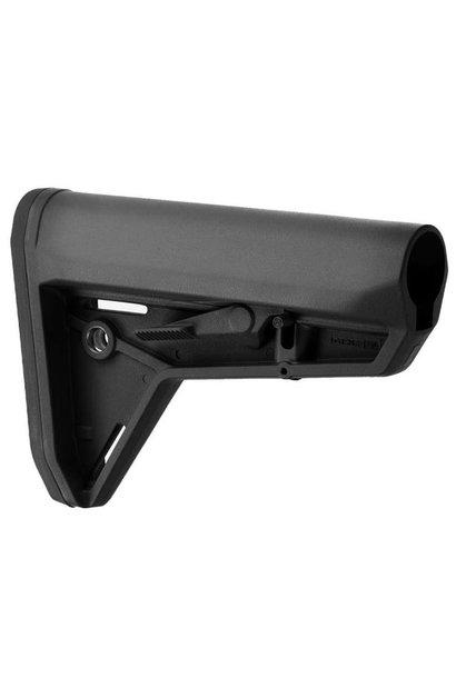 Magpul MOE SL Carbine Stock - Mil Spec - Black