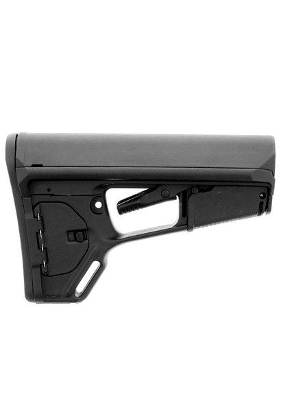 Magpul ACS-L Carbine Stock - Mil Spec - Black