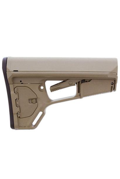 Magpul ACS-L Carbine Stock - Mil Spec - Flat Dark Earth