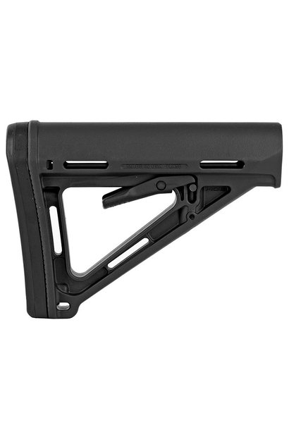 Magpul MOE Carbine Stock - Commercial Spec- Black
