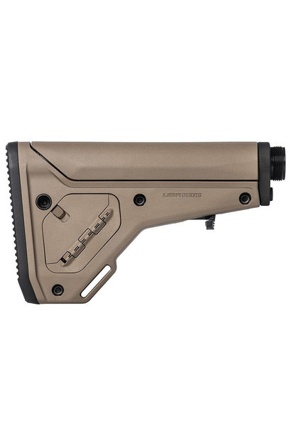 Magpul UBR Gen 2 Collapsible Stock - Flat Dark Earth