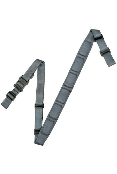 Magpul MS1 Padded Sling - Stealth Gray