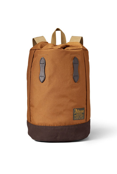 Filson Day Pack One Size - Whiskey