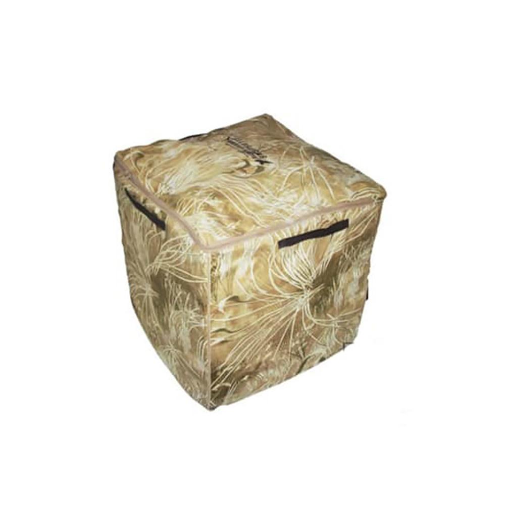 Sillosocks Cube Bag Decoy Carrier-1