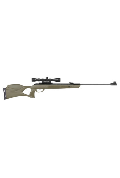 Gamo G-Magnum Jungle 5.5 mm
