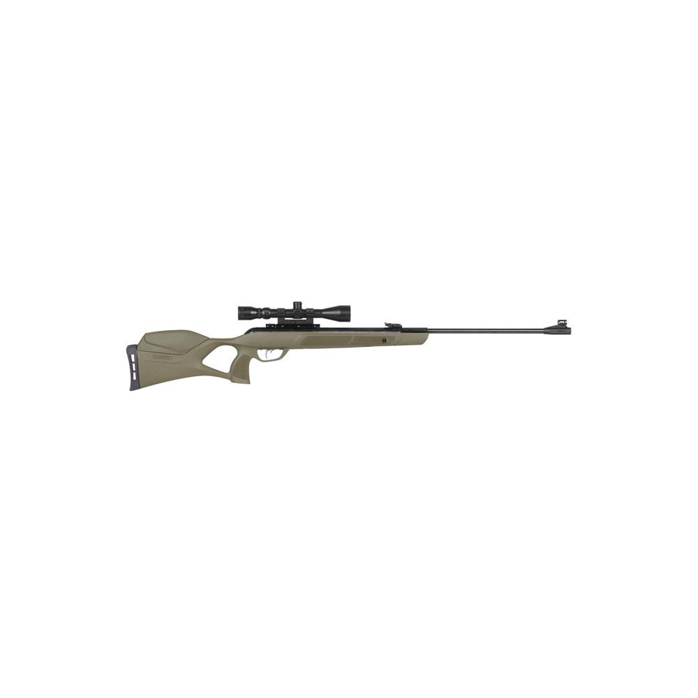 Gamo G-Magnum Jungle 5.5 mm-1