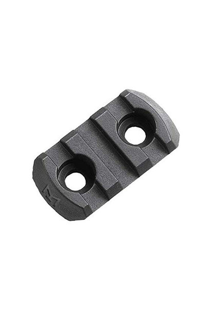 Magpul M-LOK Polymer Rail, 3 slots