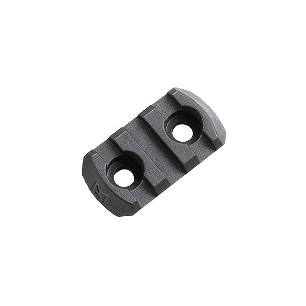 Magpul M-LOK Polymer Rail, 3 slots-1