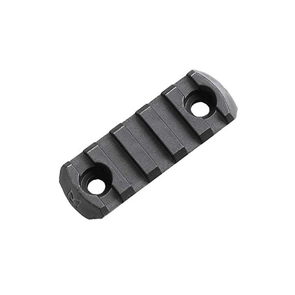Magpul M-LOK Polymer Rail, 5 slots-1