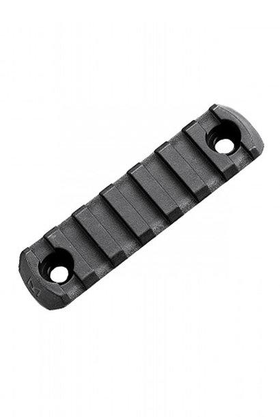 Magpul M-LOK Polymer Rail, 7 slots