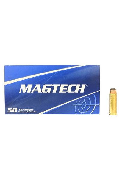 Magtech .44 Mag 240 gr SJSP