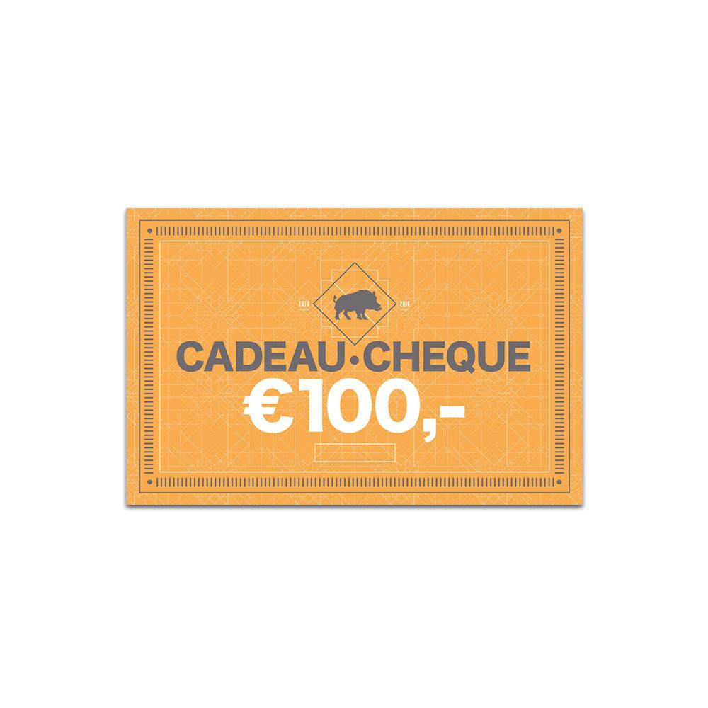 Cadeaubon 100 Euro-1