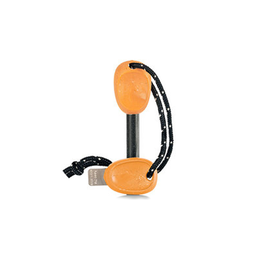 LMF Firesteel 2.0 Army Oranje-1