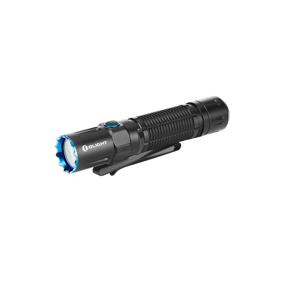 Olight M2R Pro Warrior-1