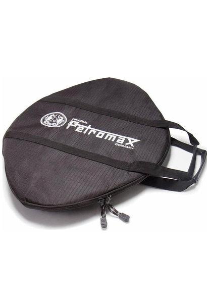 Petromax Tas Voor Bakplaat/Vuurschaal fs38