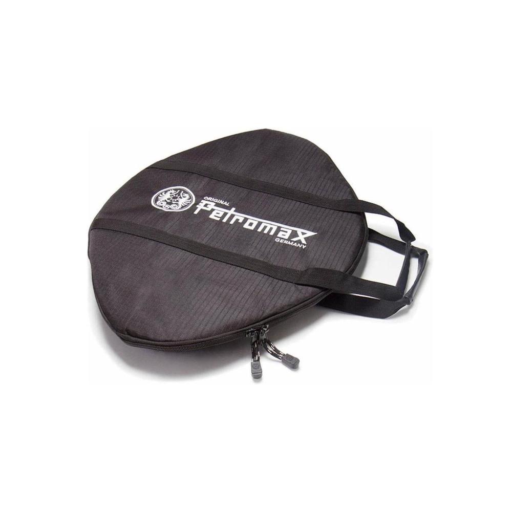 Petromax Tas Voor Bakplaat/Vuurschaal fs38-1