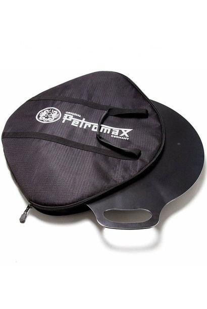 Petromax Tas Voor Bakplaat/Vuurschaal fs48