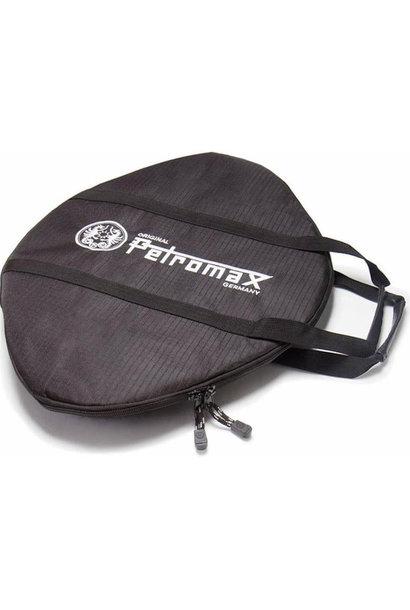 Petromax Tas Voor Bakplaat/Vuurschaal fs56