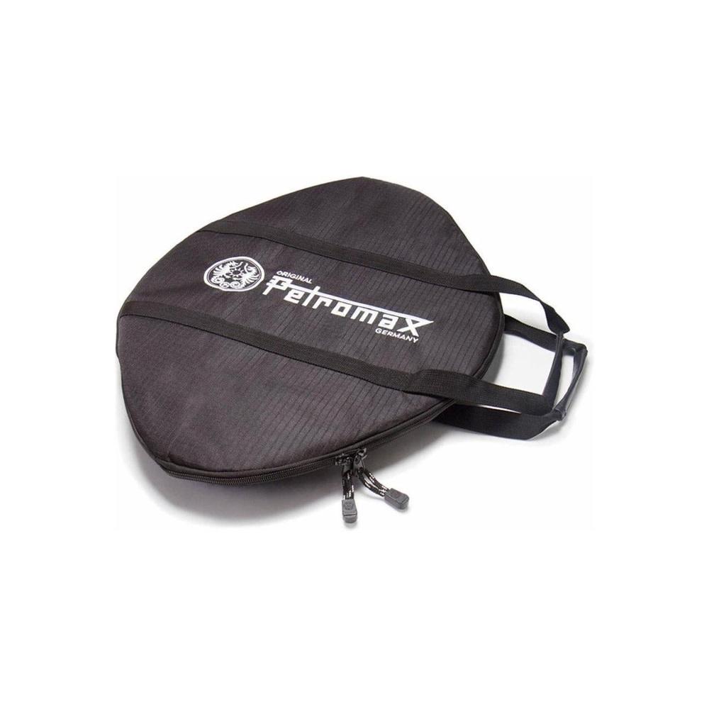 Petromax Tas Voor Bakplaat/Vuurschaal fs56-1
