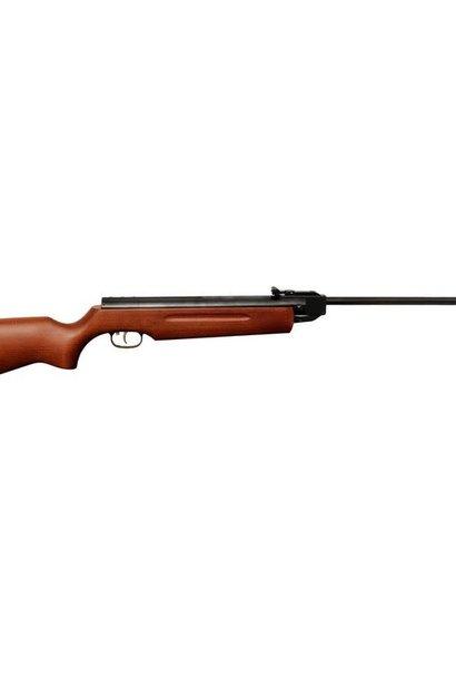 Weirauch HW 35 .22Kal/5.5mm