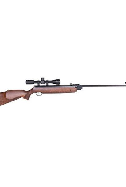 Weirauch HW 80 .25Kal/6.35mm