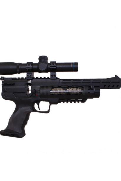 Weihrauch HW44 4,5mm
