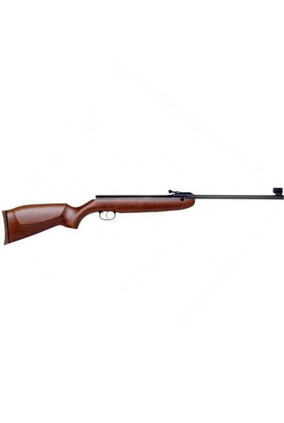 Weihrauch HW30 S .22Kal/5,5mm