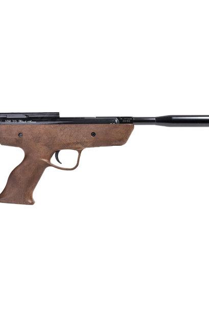 Weihrauch HW 70 Brown Arrow .177Kal/4.5mm