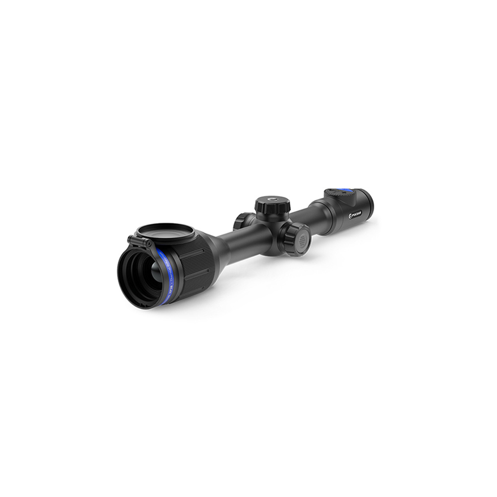 Pulsar Thermal Imaging Sight Thermion XP38-1