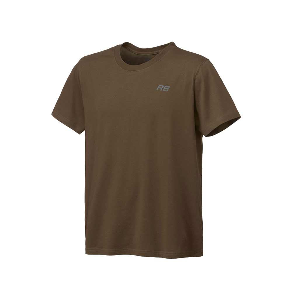 Blaser R8 T-Shirt Brown-1