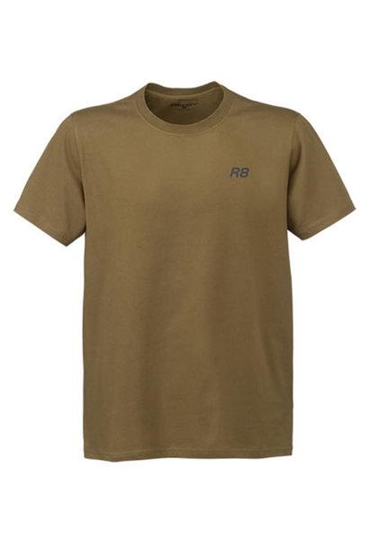 Blaser R8 T-Shirt Olive