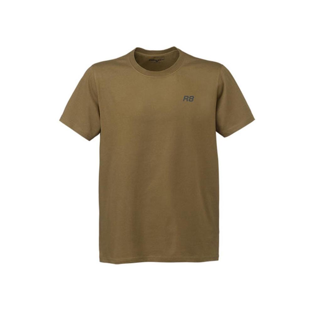 Blaser R8 T-Shirt Olive-1