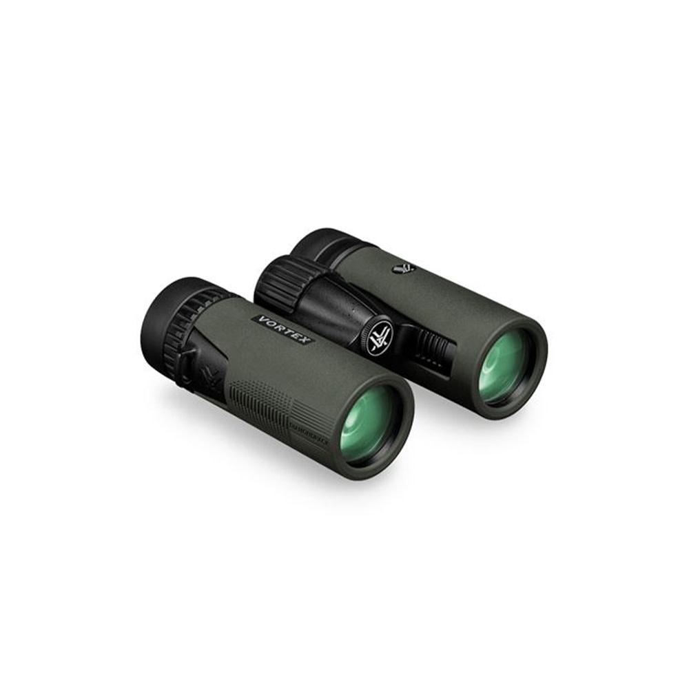 Vortex Diamondback HD 10x28 Verrekijker-1