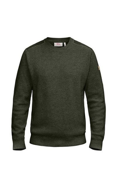 Fjällräven Sörmland Crew Sweater
