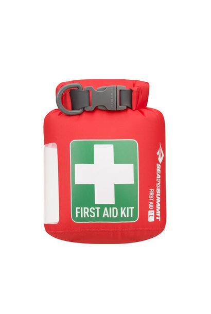 Sea To Summit First Aid Dry Sack 1 Liter