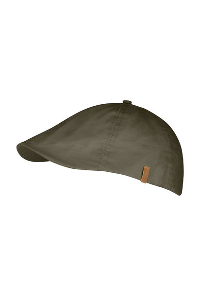 Fjällräven Övik Flat Cap