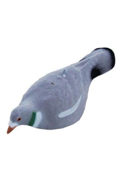 ProLoo Lokvogel Stapelduif