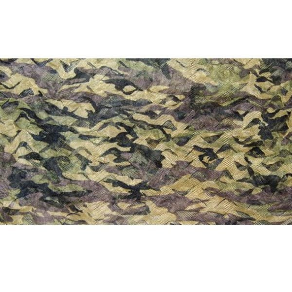 ProLoo Camouflage Net Stealth Lente 1,5 x 4 M-1
