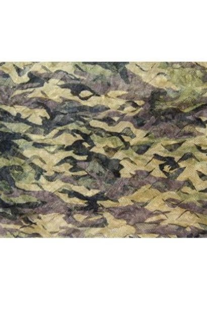 ProLoo Camouflage Net Stealth Lente 1,5 x 6 M