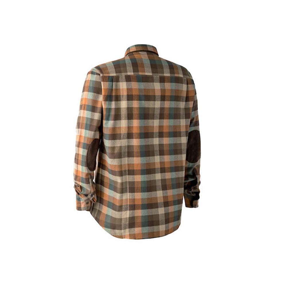 Deerhunter James Overhemd-2