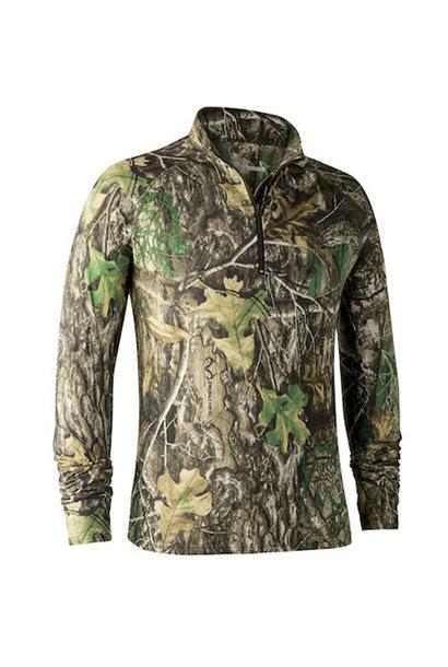 Deerhunter Approach L/S T-Shirt