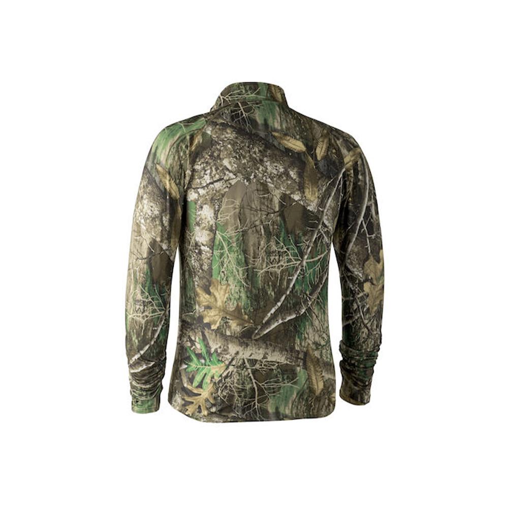 Deerhunter Approach L/S T-Shirt-2