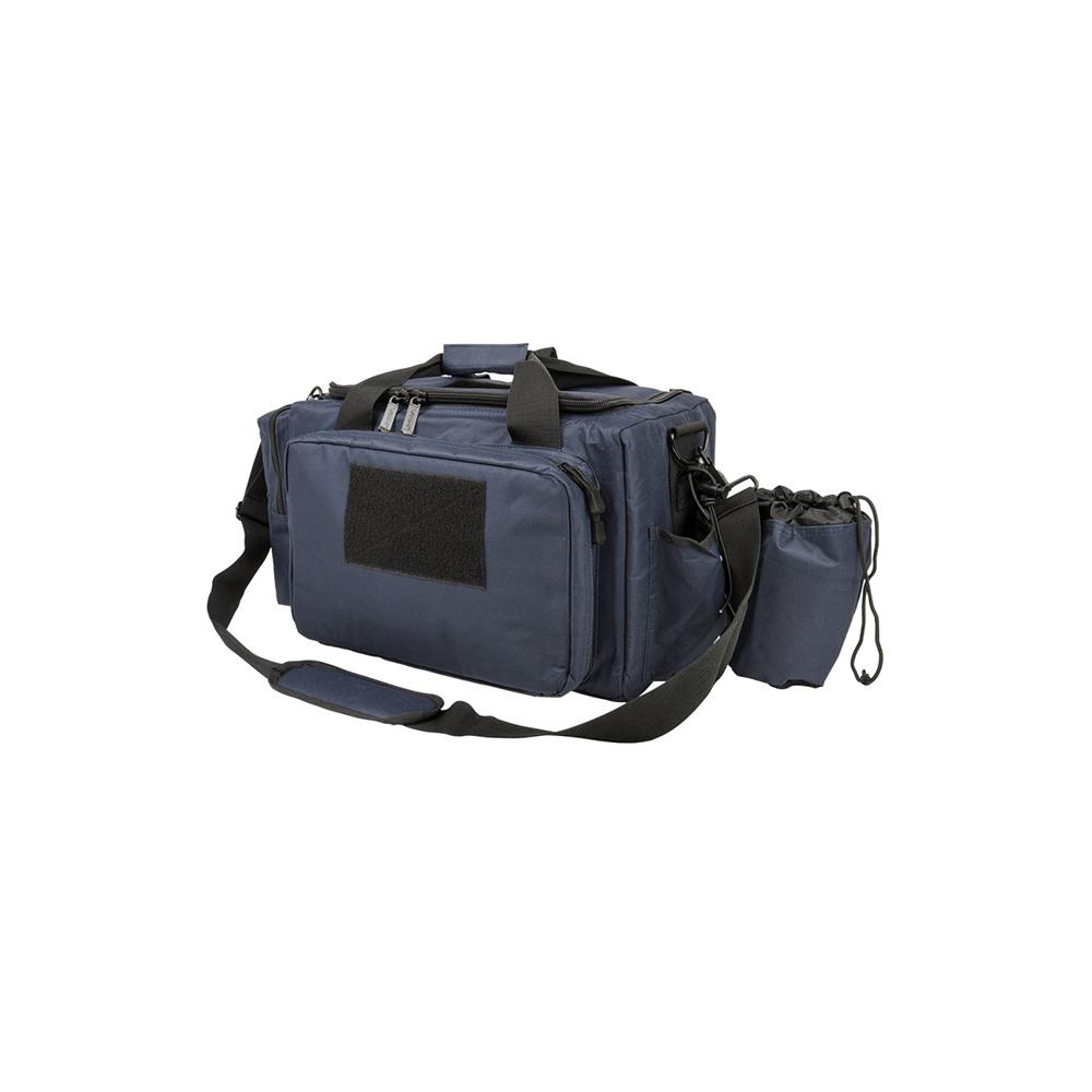 VISM By NcStar Competition Range Bag - Blue-2