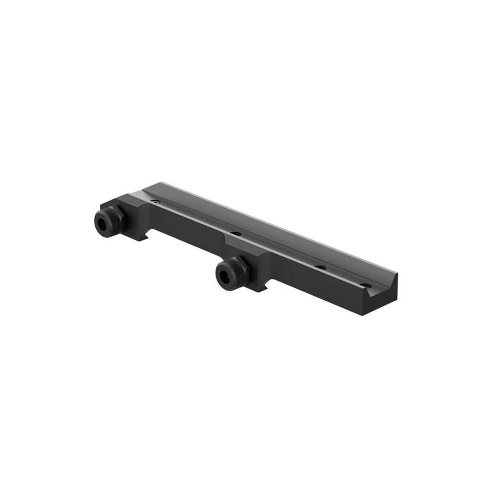 Pulsar Weaver Rifle Mount Voor Digisight-1