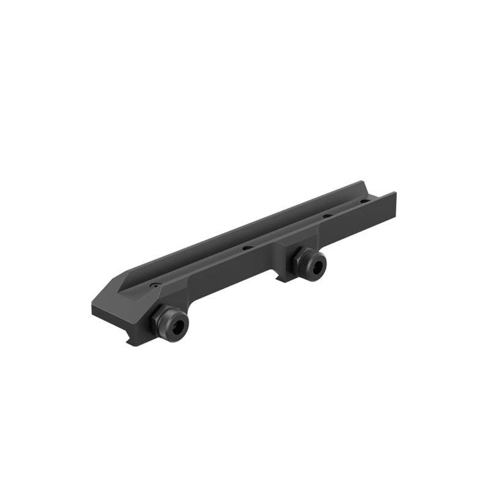 Pulsar Weaver Rifle Mount Voor Digisight-3
