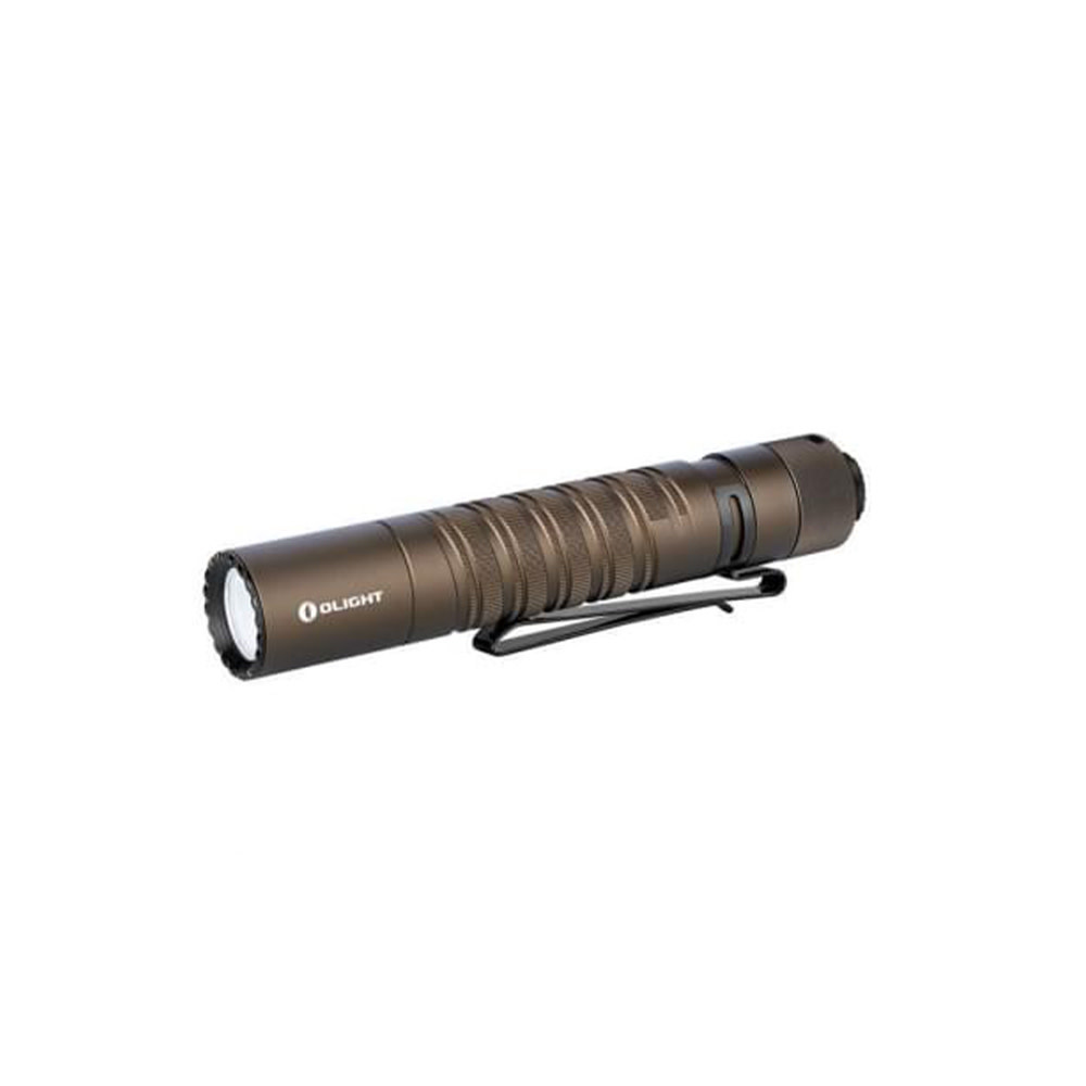 Olight M1T Raider Plus Tan Limited Edition-1