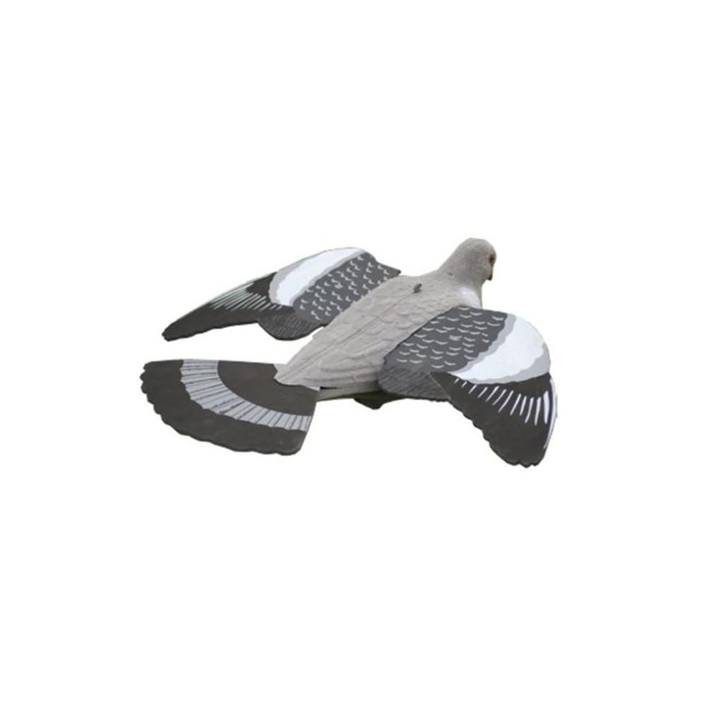 Proloo Lokvogel Vliegende Duif-1
