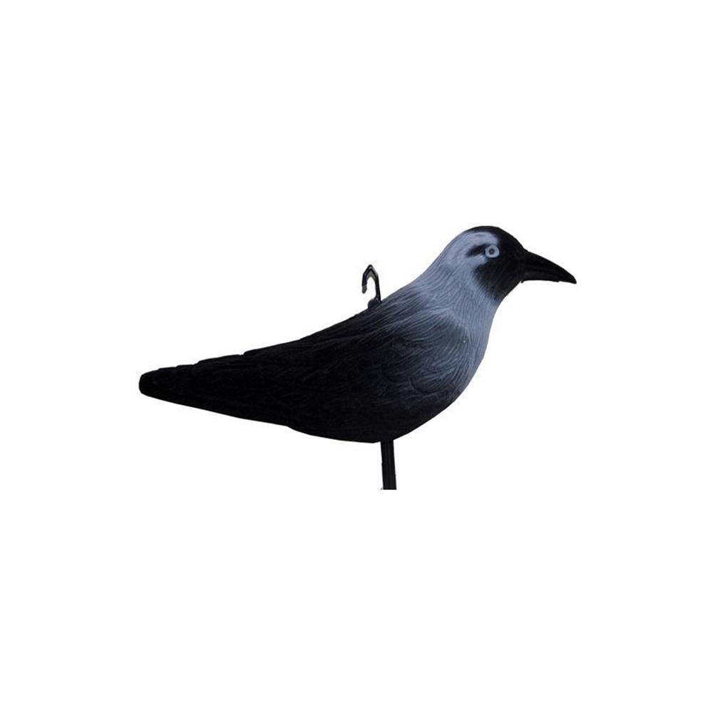 ProLoo Lokvogel Kauw-1