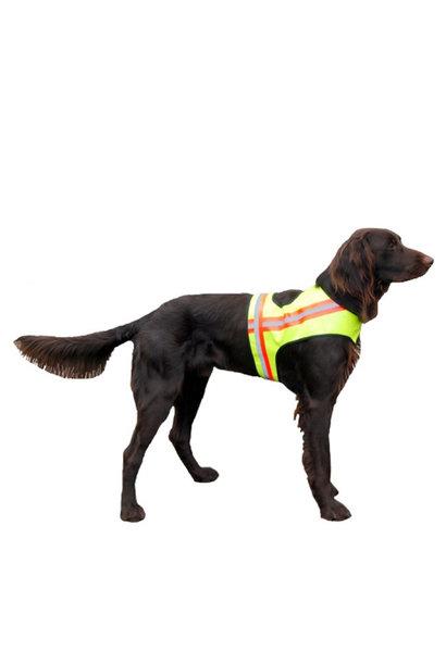 ProLoo Honden Veiligheidsvest