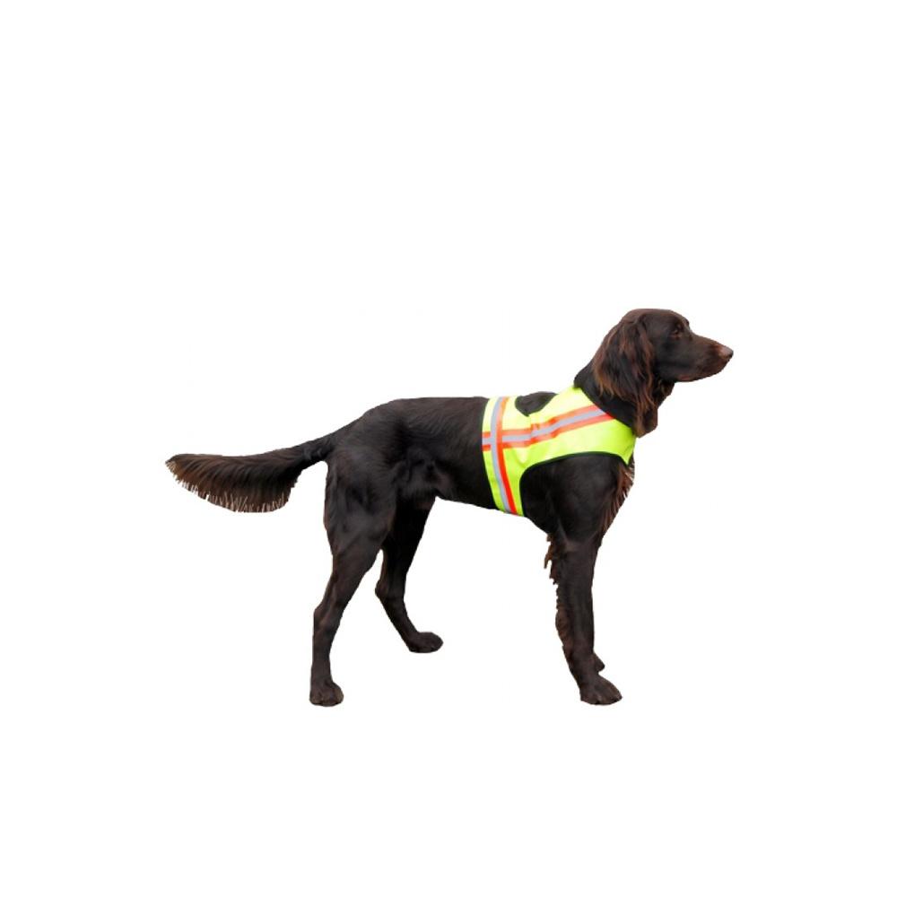 ProLoo Honden Veiligheidsvest-1